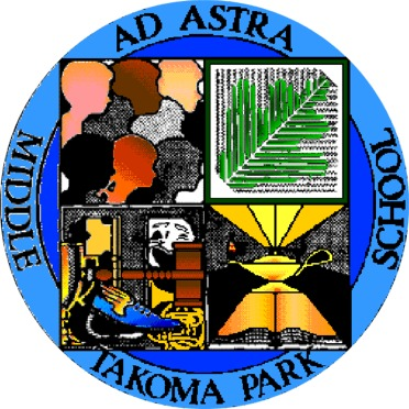 adastra