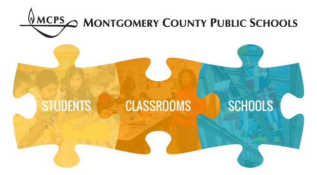 Fiscal Year 2019 Superintendent's Operating Budget Presentation
