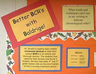 montgomery county public schools baldrige education criteria for