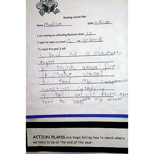 Montgomery County Public Schools - Baldrige Education Criteria for ...
