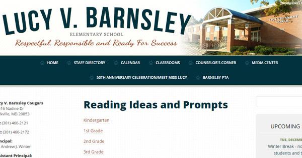 Gratis dating sites barnsley