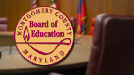 Image result for mcps md board of education