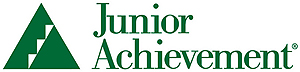 junior achievement essay competition - national capital area