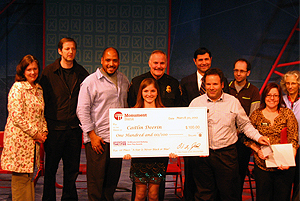 dna day essay contest 2012 Taylor medwig, a sophomore at smithtown high school east, won first place in ashg's (american society of human genetics) national dna day essay contest for the essay she submitted in.