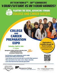 college expo 16 web