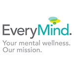 EveryMind logo