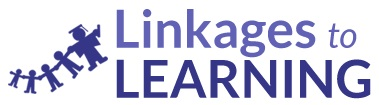 Linkages logo