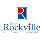 City of Rockville, MD