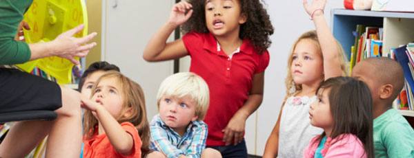 Elementary Academics - Montgomery County Public Schools, MD