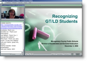 GTLD Webinar graphic
