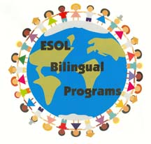 ESOL/Bilingual Programs