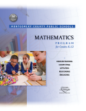 /uploadedImages/curriculum/math/DSC-8684-web.png