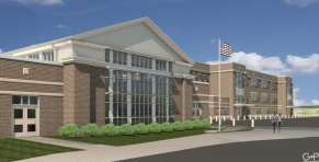 Hallie Wells MS Rendering