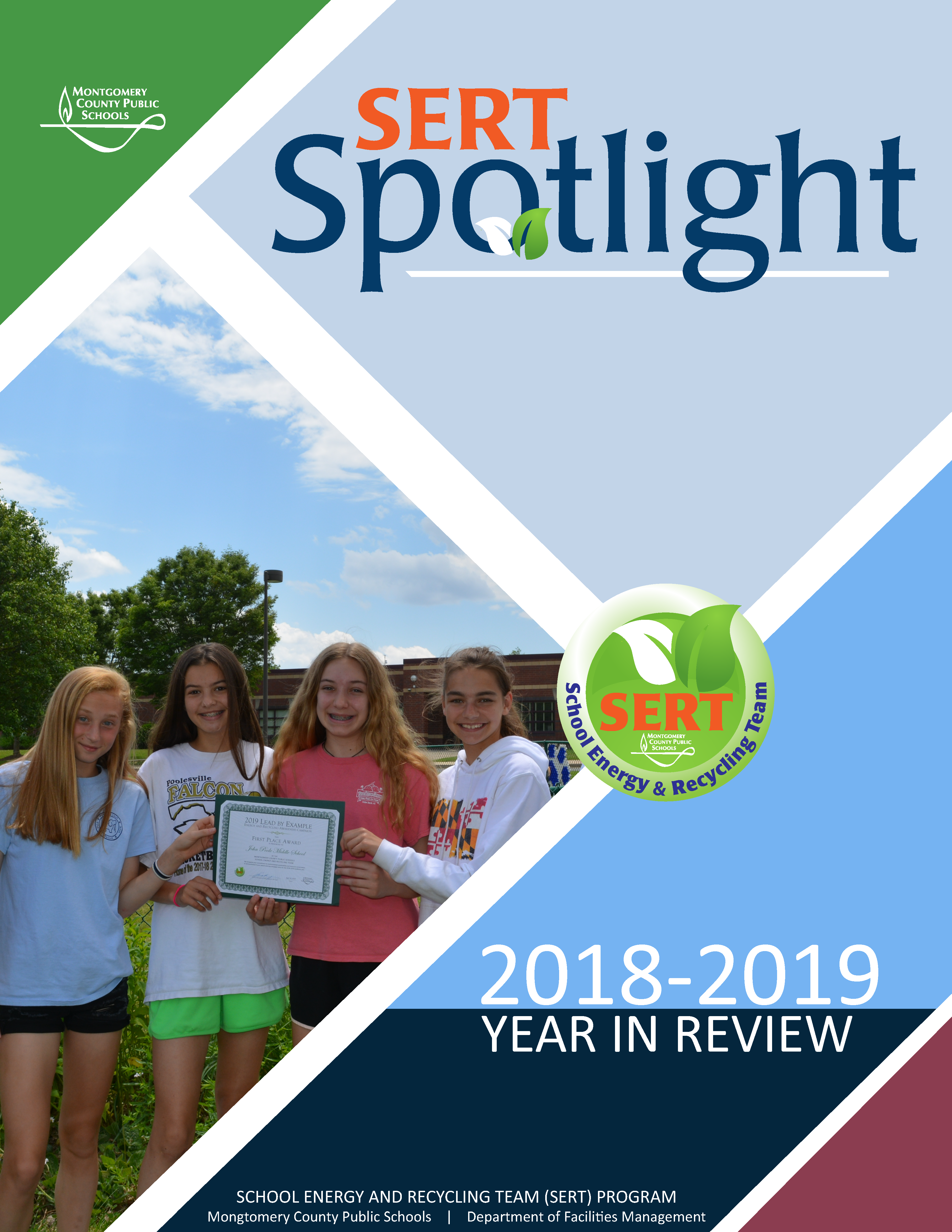 2018-2019_Spotlight_flip_cover