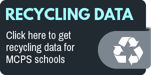 Click to get current recycling data for MCPS schools