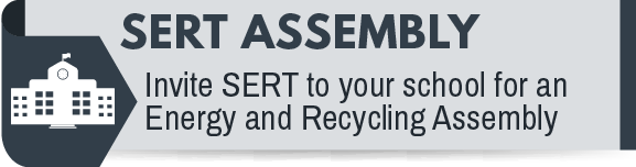 Click for the form to request a SERT assembly