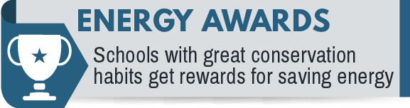 Click for the energy awards