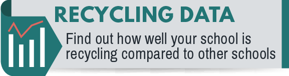 Click to see recycling data for schools