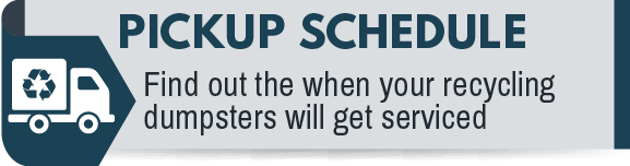 Click to find your school's pickup schedule
