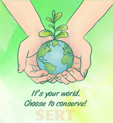 choose-conserve