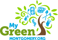 Click to visit My Green Montgomery's website