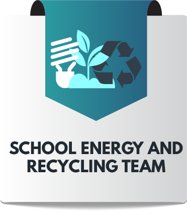 Click here to visit the School Energy and Recycling Team website.