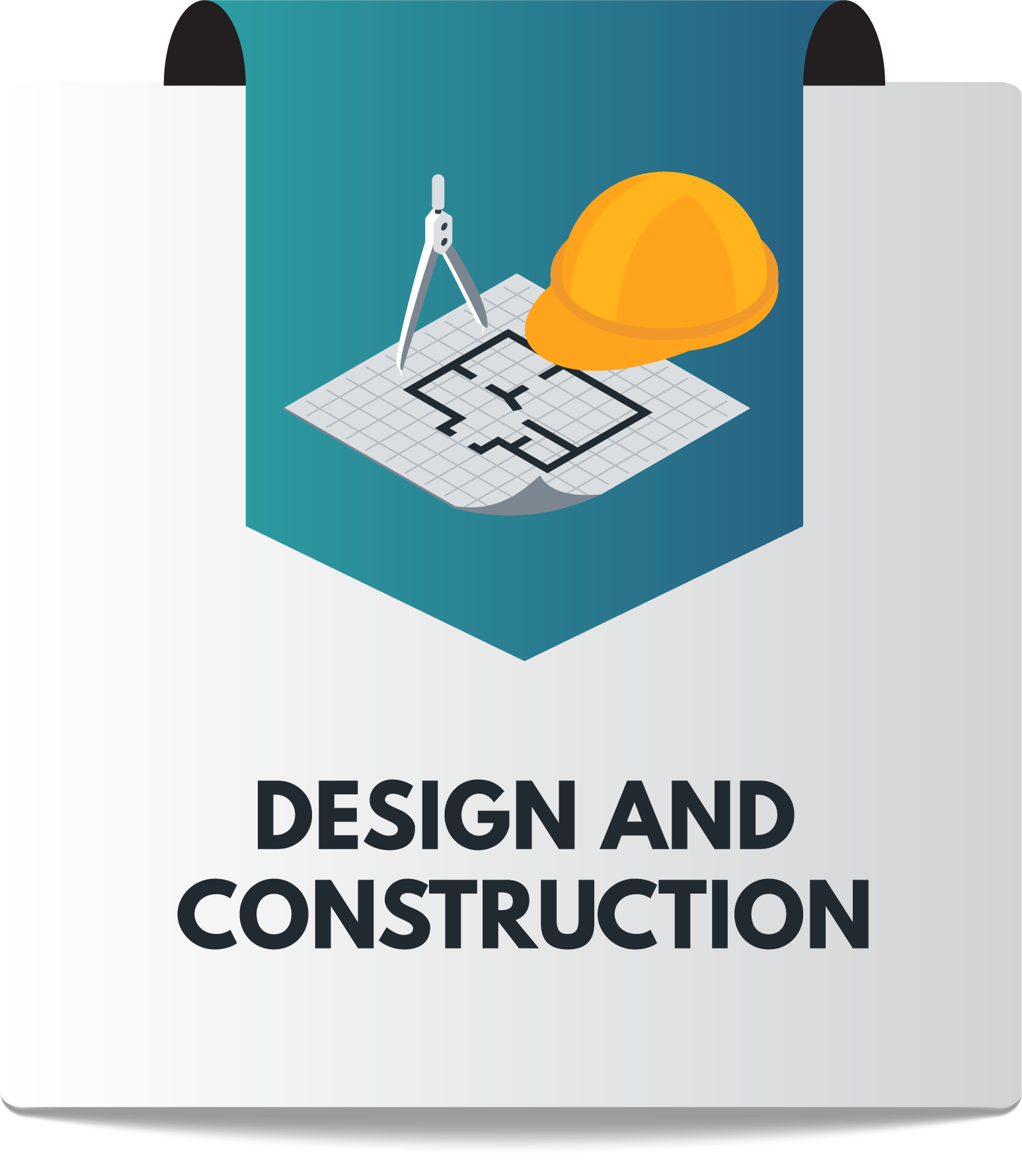 Click here to visit the Division of Construction website.