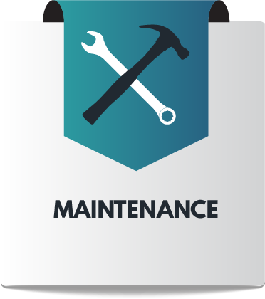 Click here to visit the Division of Maintenance website.