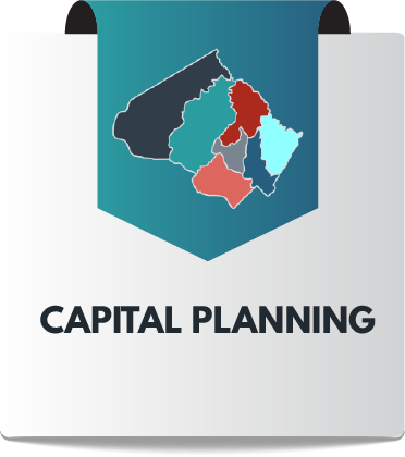 Click here to visit the Division of Capital Planning website.