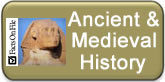 Image result for facts on file ancient and medieval history online
