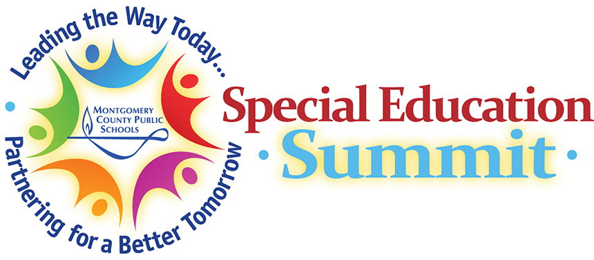 MCPS Special Education Parent Summit