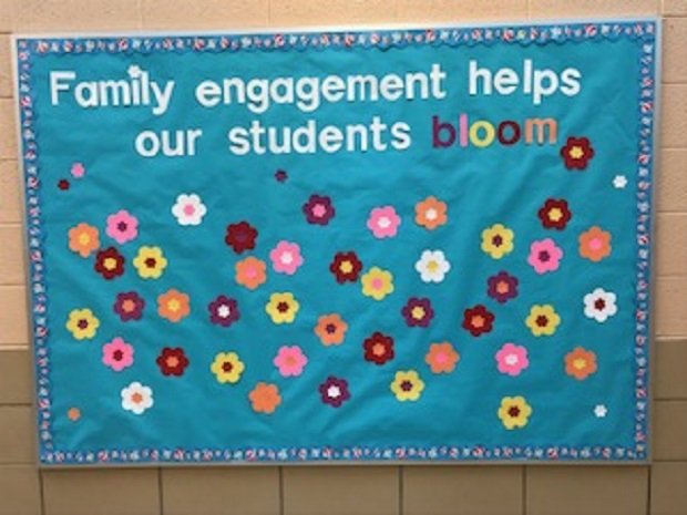 family-engagement-poster