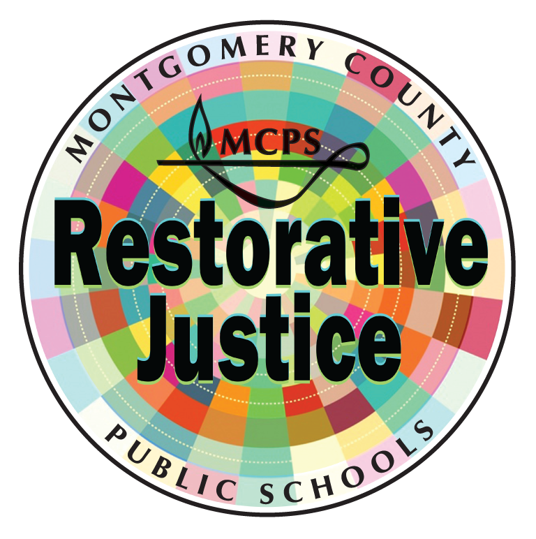 Why Restorative Practices Benefit All >> Student Services Psychological Services Montgomery County Public