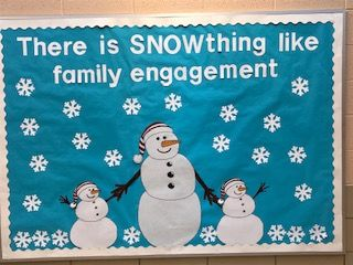 family-engagement-poster1