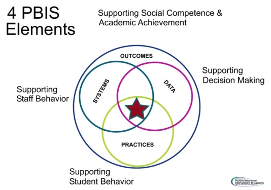 PBIS Elements Small
