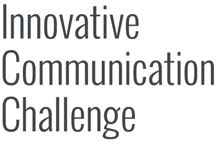 Innovative Communication Challenge