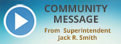 Community Message Badge