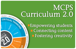 Curriculum-Large-Badge