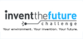Invent the Future Challenge