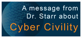 cyber-civility
