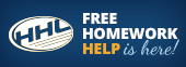 MCPS Free Homework Help is here - Homework Hotline