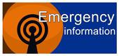 MCPS Emergency Information