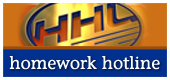 MCPS Homework Hotline
