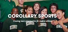 MCPS Sports Insight Covers Corollary Sports