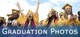 See MCPS Graduation Photos