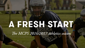 MCPS Sports insight