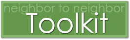 toolkit-green-button