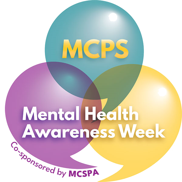 mental health logo-transparent-bg