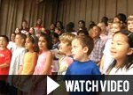 Parent Guide Video: ES- Extracurricular activities watch button