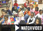 Parent Guide Video: Welcome to ES watch  button